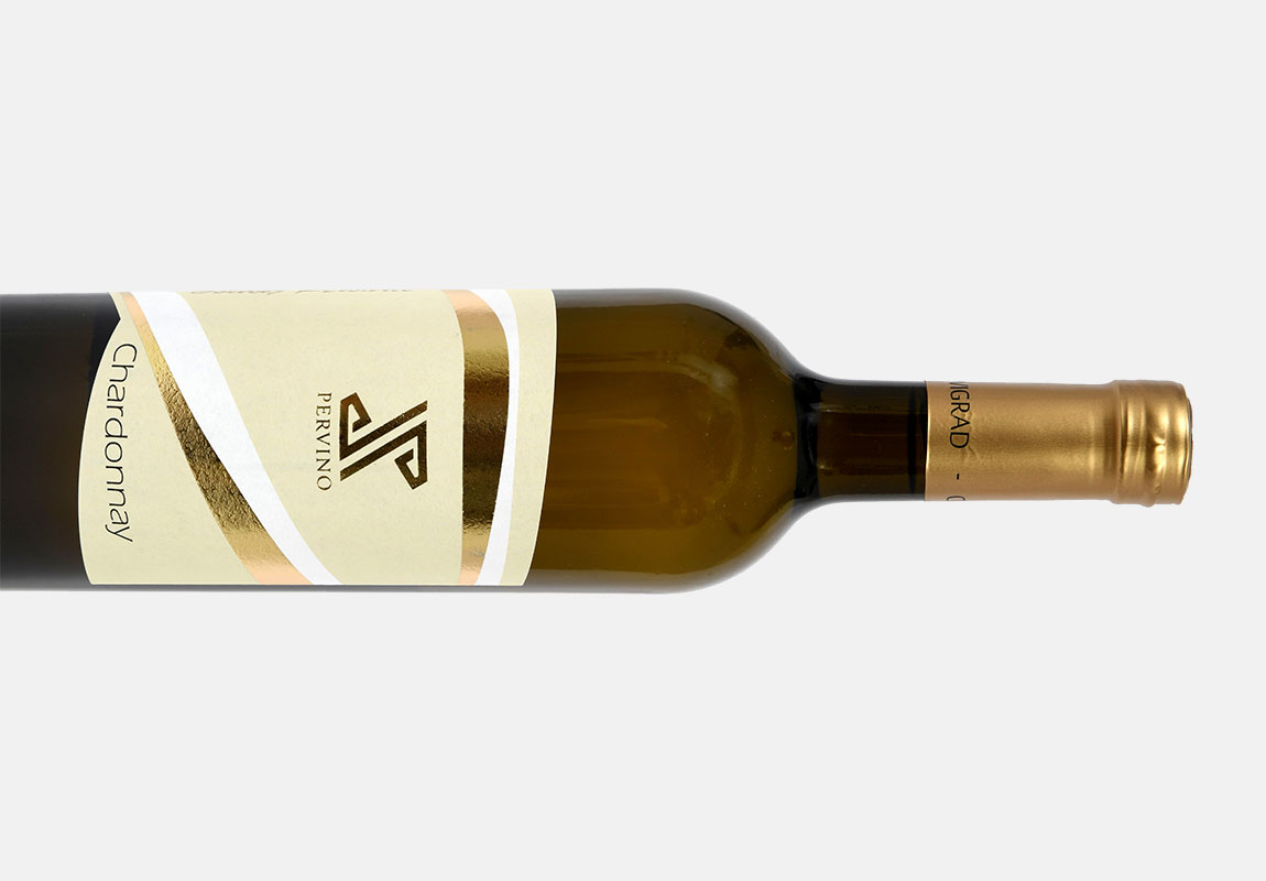 Pervino Chardonnay